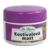 Dr.Popov Kostivalová mast 100ml