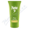 Plantur39 Kofeinový balzám pro barvené vlasy 150ml