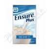 Ensure Plus příchuť Vanilka por.sol.1x220ml