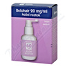 Belohair 2% drm. sol. 1x60ml