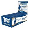 Walmark Biopron9 PREMIUM box 10x tbl. 10