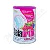 Geladrink Artrodiet nápoj malina 420g