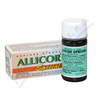 Allicor Speciál tbl. 60