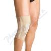 Maxis kolenní bandáž III.vel.6 tělová