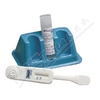 HIV-AIDS OraQuick ADVANCE HIV-1-2 Rapid Antib. test