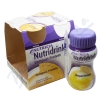 Nutridrink Compact Protein př. ban. por. sol. 4x125ml