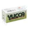 YUCCA 500mg tbl.60