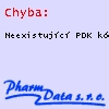 JOHNSONS extra sens.  dětské vlh.  ubrousky 224 ks