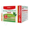 Cemio Ginkgo Premium Max tbl. 60+30