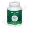 Natural Medicaments Regevit tbl.200