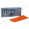 Fenolax por. tbl. ent.  30x5mg