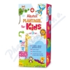AKUTOL Plantagel for kids emulgel 20ml kl. kód IIA