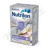 Nutrilon kaše Allergy nemléčná ProExpert 250g 4M