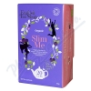 English Tea Shop WELLNESS BIO 20 n. s.  HUBNUTÍ