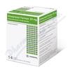 Omeprazol Farmax 20mg enteros. por. cps. etd. 14x20mg