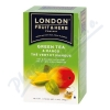 čaj LFH zelený s mangem 20x2g n. s.