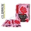 čaj Clipper Love Me Truly Skoř.zázv.pomer. 20 n.s.