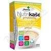 Nutrikaše probiotic jáhlová 180g (3x60g)