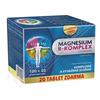 Magnesium B-komplex Glenmark 100+20 potah. tablet.