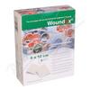 WoundEX sterilní 6x10cm 5ks