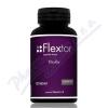 ADVANCE Flextor tbl. 120