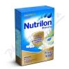 Nutrilon kaše Pronutra ml. rýžová 225g