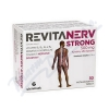 Revitanerv Strong tbl. 30