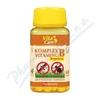 VitaHarmony Komplex vitaminů B Repelent tbl. 60