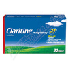 Claritine por. tbl. nob. 30x10mg