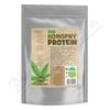 Vieste Konopný protein BIO 250g