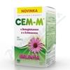 CEM-M pro dospělé Imunita tbl.90 CZE+SLO