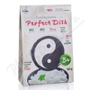 Perfect Dish BIO Italy 362g