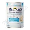 Resource Instant Protein 1x800g