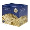 Inca Collagen 30 sáčků