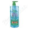Aloe Vera 97% chladivý gel po opalování 500ml