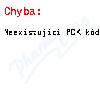 Chlorofylové pastilky 12ks
