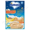 Humana ml.kaše celozrn.s banány na dobrou noc 200g