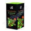 Santée čaj Mandarinka & opuncie n.s. 20x2.5g