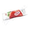 EMCO Tyčinka 100% ovoce Jahoda 30g