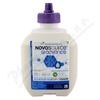Novasource GI Advance 1x500ml