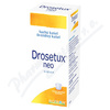 Drosetux Neo sir. 1x150ml