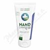 Annabis Handcann přírodní krém na ruce 75ml