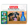 No Stress Spot On Dog 3x0.7ml