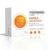 Panthenol Omega Kapsle 40mg cps. 60