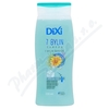 Dixi šampon 7 bylin 250ml