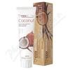 Ecodenta Zubní pasta proti plaku kokos BIO 100ml