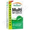 JAMIESON Multi COMPLETE pro dospělé tbl.90
