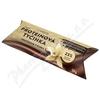 Vieste Proteinová tyčinka vanilka 50g