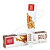 SPLAT Special GOLD zubní pasta 75ml