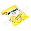 Em-Eukal Citronové dropsy s vit. C bez cukru 50g